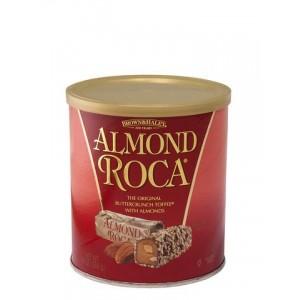 Almond Roca Buttercrunch