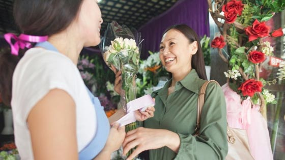 How to Find the Best Online Flower Delivery in the Philippines?