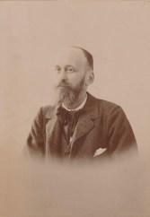 Pierre Abeille Collection Michel Ancey