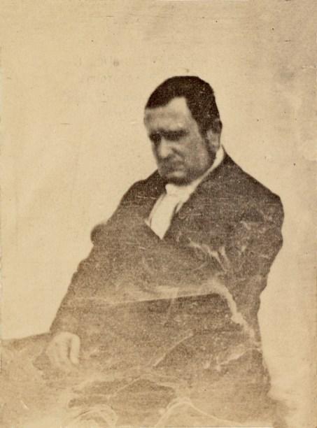 Denis Arduin (1792-1853)