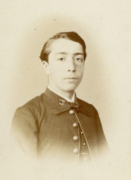 Louis Massot (1854)