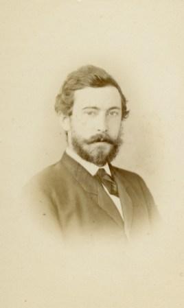 Paul Peytral (1842-1919)