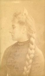 Valentine Mourchou (1872-1954)