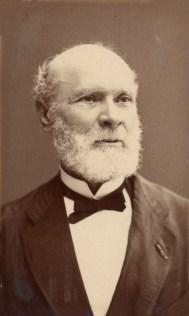 Fortuné Pascalis (1814-1885)