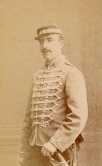Jules Perraud (1856-1912)