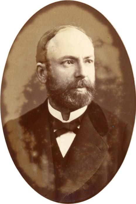 Avril (?-<1870)