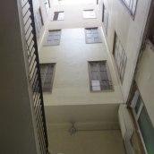 Ancienne maison Vincent au 70 bd de Strasbourg à Toulon