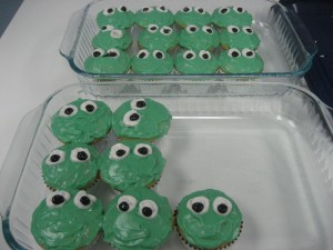 meep-cupcakes-001