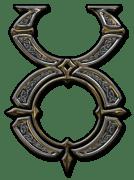 UO_Logo_Live