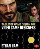 tabletopforvideogame