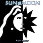 sun and moon thumbnail