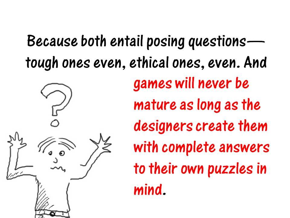 raph koster theory of fun pdf