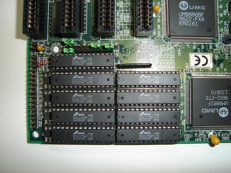 what is a number line diagram kicker speaker wiring modding nes to run unisystem vs arcade games (4/14)