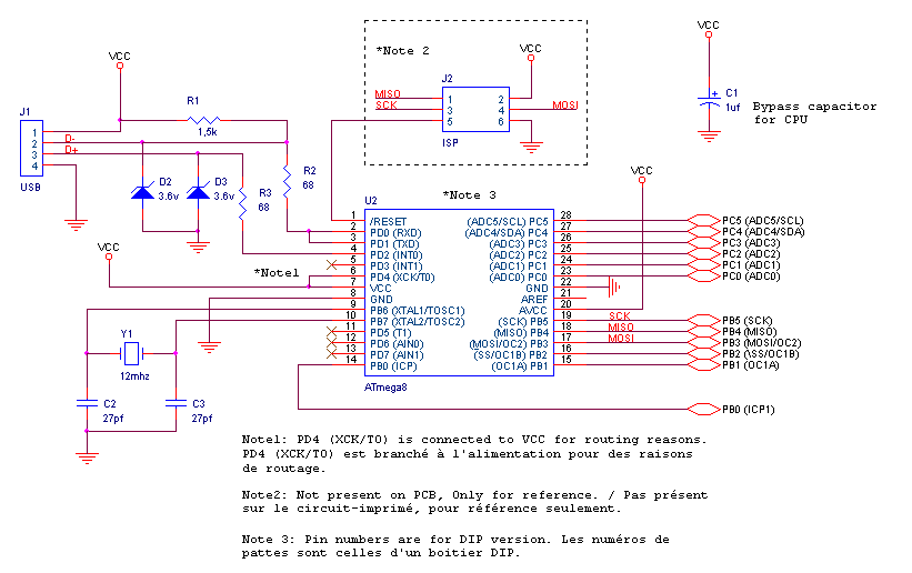 generic_schematic?resize\=665%2C418 audi rs ecu wiring diagram engine mini usb wire free diagrams obd 77 VW Van Wiring Diagram at readyjetset.co