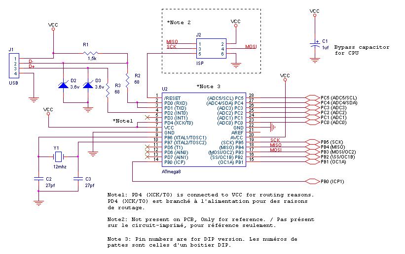 generic_schematic?resize\=665%2C418 audi rs ecu wiring diagram engine mini usb wire free diagrams obd 77 VW Van Wiring Diagram at eliteediting.co