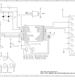 schematic [ 1278 x 978 Pixel ]