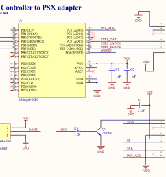 first of all the schematic  [ 1172 x 844 Pixel ]