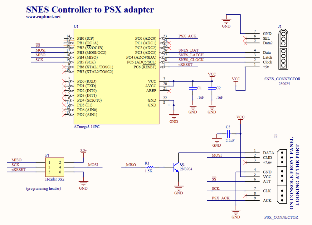 medium resolution of first of all the schematic