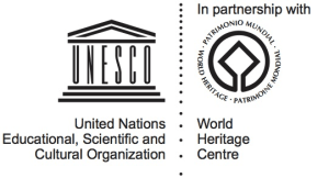 UNESCO World Heritage Centre