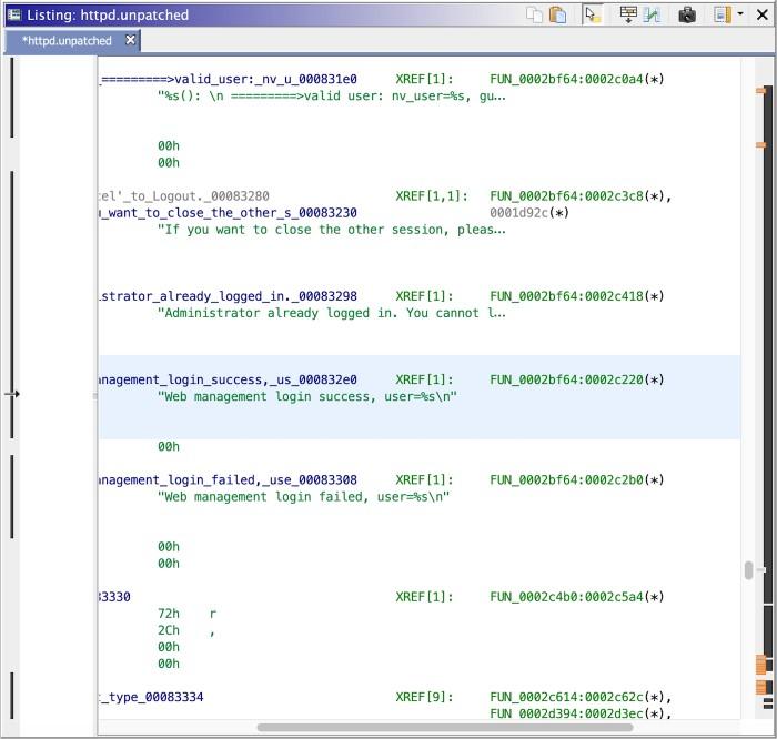 Metasploit Dev Diaries: How Vulns Become Metasploit Modules
