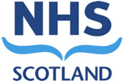 NHS_Scotland_logo