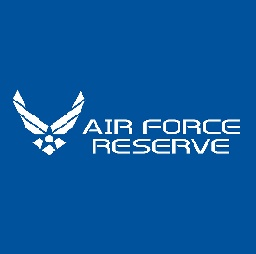 US Air Force Reserve