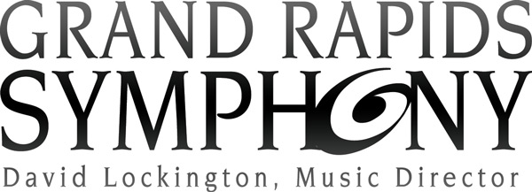 Grand Rapids Symphony, musicians agree to four-year contract