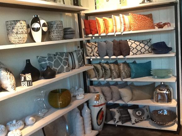 Surya Rugs Accessories Decorative Pillows 18 X Pillow Rg143