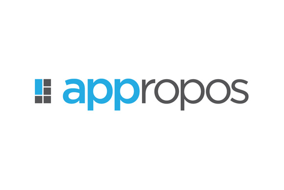 Appropos seeks new software developers to further expand
