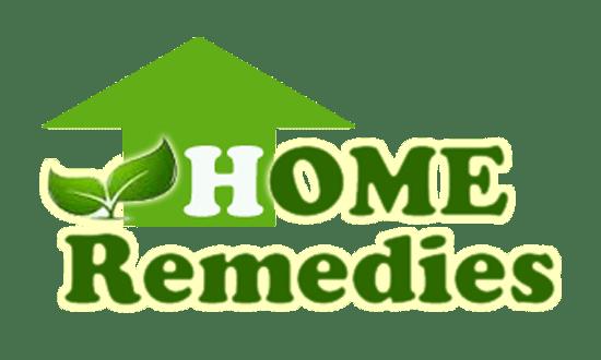 Herbal Remedies to Cure Kidney Stones