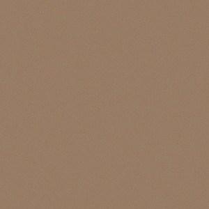 Alucobond Harvest Gold Mica Color Swatch