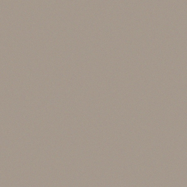 Alucobond Anodic Satin Mica Color Swatch