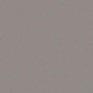 Alucobond JLR Gray Metallic Color Swatch