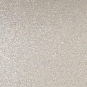 wanderlust aragonite metallic color swatch