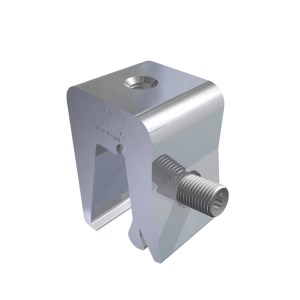 S-5-NH 1.5 Mini Standing Seam Clamp from S-5!