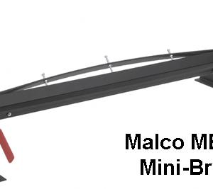 Malco Mini-Brake MB48A