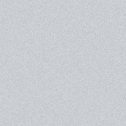 "Aluminum Flat Sheets Pac-Clad® SILVERSMITH 040"""