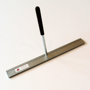 "Hemming Tool 19"" for Metal Roof Panels"