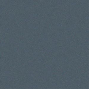 "Aluminum Flat Sheets Pac-Clad® WEATHERED ZINC METALLIC 032"""