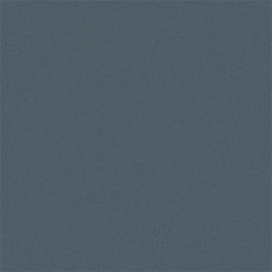"Aluminum Flat Sheets Pac-Clad® WEATHERED ZINC METALLIC 050"""