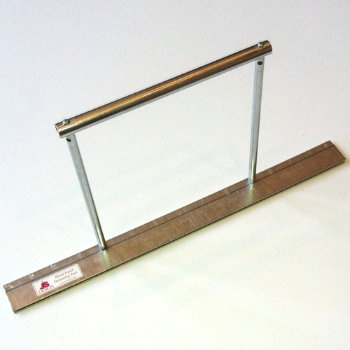 "Hemming Tool 24"" for Metal Roof Panels"