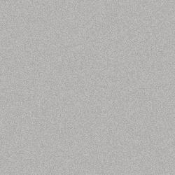 """Reynobond 4mm FR PLATINUM 62""""x196"""""""