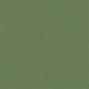 Flat Sheets Pac-Clad® AGED COPPER METALLIC 24ga