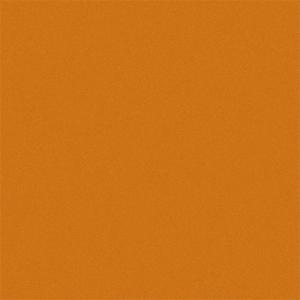 """Aluminum Flat Sheets Pac-Clad® COPPER PENNY METALLIC 040"""""""