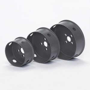 Malco Gutter Outlet Saw Blades