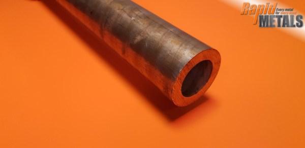 Pb (Sae660) Tube 101.6mm x 50.8mm Id