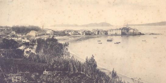 1900-22