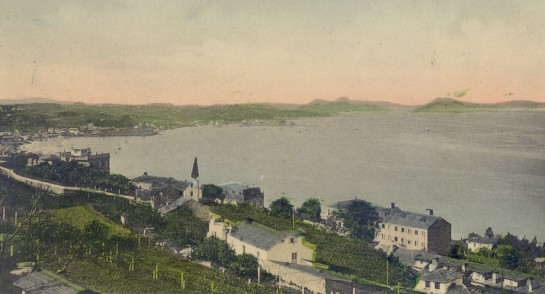 1910-41