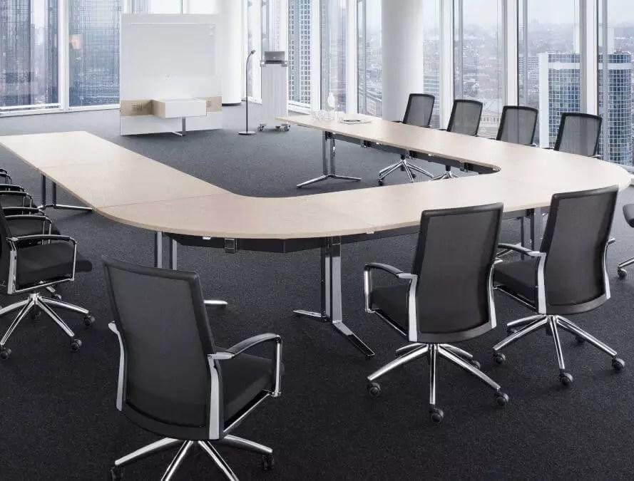 Training Room Furniture Supplier In London  Essex