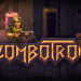 zombotron review